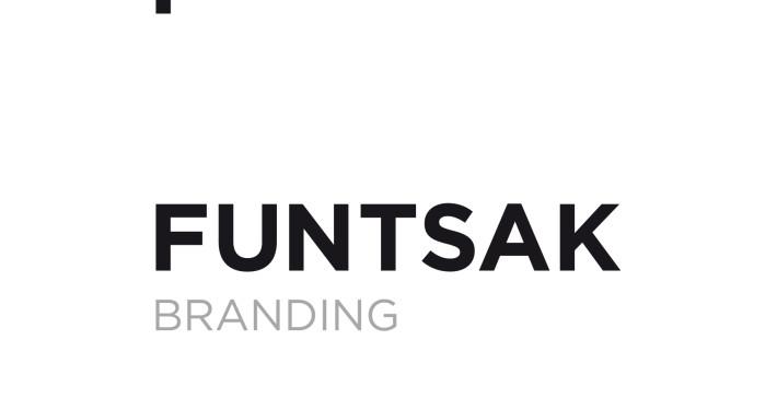 logo de funtsak